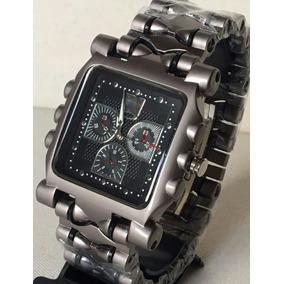 2d56971d316 O Relogio Mais Caro Do Mundo De Luxo Oakley - Relógio Oakley ...