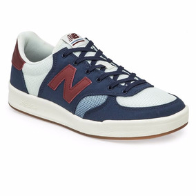 zapatillas new balance 300