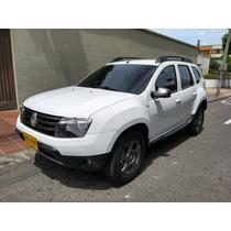 Renault Doster Dinamic