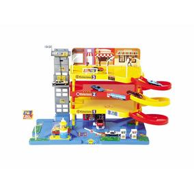 Max Posto De Lava Rapido Brinquedo Para Meninos 5 Anos