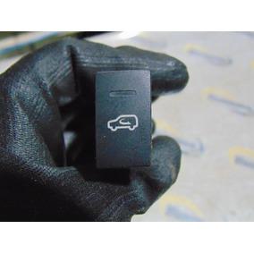 Botao Circulador Ar Condicionado - Freelander1 05 - T 3874