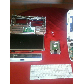 Laptop Computadora Disco Duro C-a-n-a-i-m-a L-e-t-r-a-a-z-u-