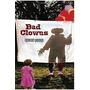 Bad Clowns (e-book Em Pdf)
