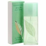 Green Tea De Elizabeth Arden Eau De Parfum 100 Ml