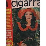 A Cigarra Manequins Mapa De Costura 38 A 56 Crianças 1 A 10