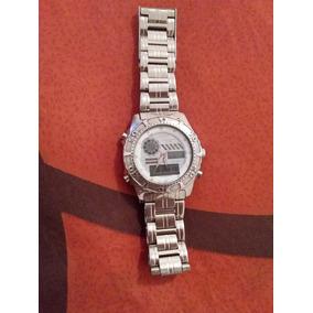 Reloj Citizen Promaster Vintage Gn-4-s (42mm)