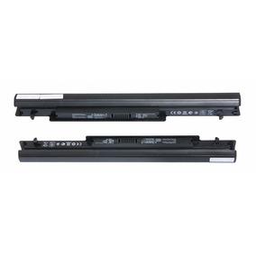 Bateria P/ Ultrabook Asus S46cm S46cb S46c S46ca 14,4v Nova