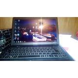Laptop Compaq Cq45 Disco 320gb Memoria 2gb Amd E300