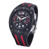 Reloj Time Force Rafa Nadal Tf3132m14