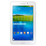Tablet Samsung Sm-t1113nu 7 Blanca Ram1gb
