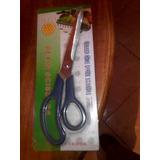 Tijeras Scissors Corte Y Costura. Aproveche La Oferta!!!!