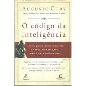 Felicidade Roubada Augusto Cury Pdf