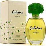 Cabotine Original 100 Ml!! Env. Gratis