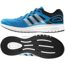 Zapatos Adidas Duramo 7 Running Originales Nuevos
