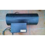 Caloventor Calefactor Industrial 35 Mil Kcal