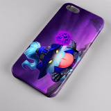 Capinha Case Iphone League Of Legends Veigar Yordle 0308