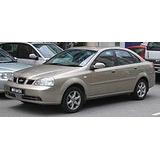 Diagramas Electricos Chevrolet Optra 2002-2008 Envio Gratis