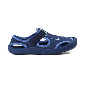 Sandalias Nike Sunray Protect Kids Entrega Lomas O Palermo