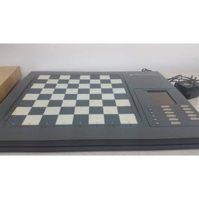 Juegos Electronicos Nuevos Juegos De Mesa Ajedrez Usado En