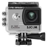 Camara Deportiva Sjcam Sj5000 12mp 1080p Hd Original