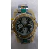 Reloj Marca Invicta Modelo 17719 Nuevo