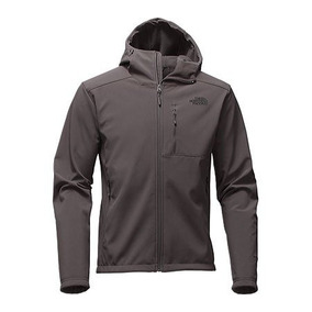 chaqueta north face apex