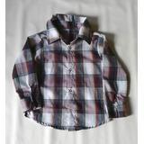 Camisa Solo Xadrez no Mercado Livre Brasil 313af517afb