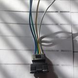 Conector Distribuidor Ford Festiva Daewoo Matiz