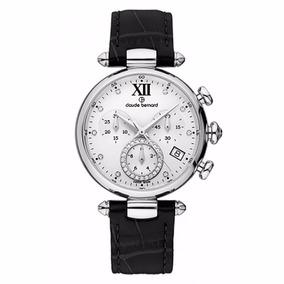 Reloj Claude Bernard Dress Code 102153apn1 Ghiberti