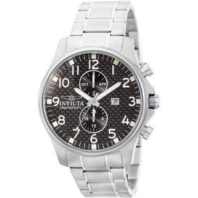 Reloj Invicta Hombre Mod. 0379 Original