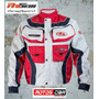 Campera Motocross Enduro Beta Proskin Motoscba