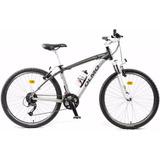 Bicicleta Olmo - All Elite Rodado 26 H 27 Vel Aguirrezabala