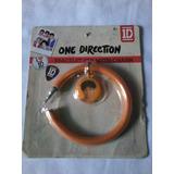 Brazalete One Direction Somos Tienda