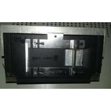 Procesador Micro Cpu Intel Pentium 3 Slot1 750 Mhz