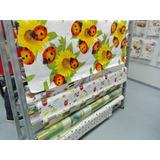 Manteles Pvc Importar Fábrica China Fob Diseños Rollo .12 Mm
