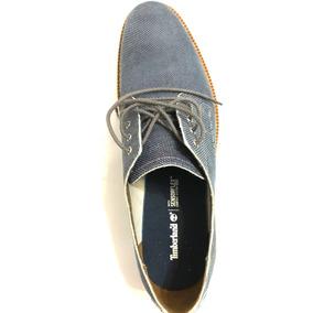 Zapatos Timberland - Nuevos - 47.5