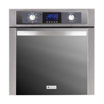 Horno Electrico Ge Appliances Hege6055i