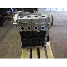 Motor Vw Audi 1.8 Turbo