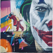 Mural, Graffiti, Graffitero Grafitero Grafiti Grafity Graff