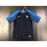 6adb4ca189 Camisa Hazard Original - Camisa França Masculina no Mercado Livre Brasil