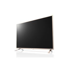 Tv Smart Tv Lg 55lf5601 De 55 Full Hd