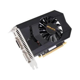 Placa Gráfica Nvidia Ge Force Gtx 650 Com Defeito