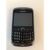 Blackberry 9300 ( Somente Celular) - Seminovo