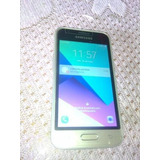 En Venta Samsung J1 Mini En Perfecto Estado Tienda Fisica