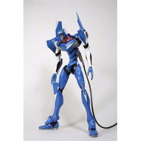 Evangelion Eva 00 Prototype Lm Hg Bandai