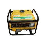 Generador Grupo Electrogeno 1.25 Kva Portatil Camping 4t