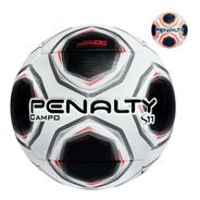 Bola Futebol Campo Penalty S11 R2 Oficial Oferta 1 Unidade.