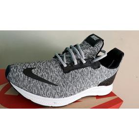 Tenis Nike adidas Boost Modelos De Sapato Masculino Promoção