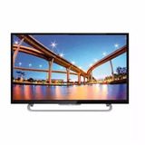 Tv Led Hd Jvc Lt32da360 32 Pulgadas Hdmi Usb 1366x768