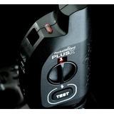 Radio Disparador Remoto Pocketwizard Plus X